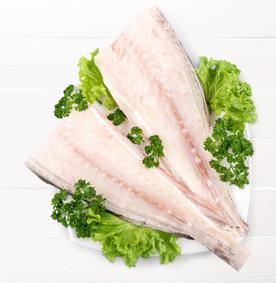 swieza-ryba-chłopy
